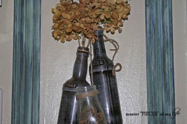 Bottle twine1