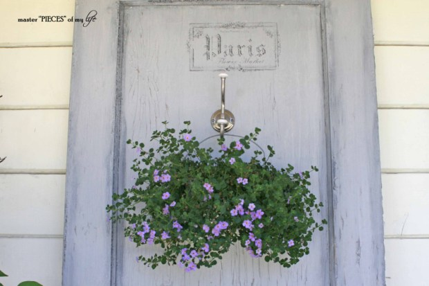 Gray container gardening4