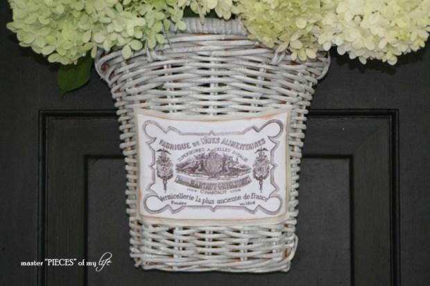 Baskets6