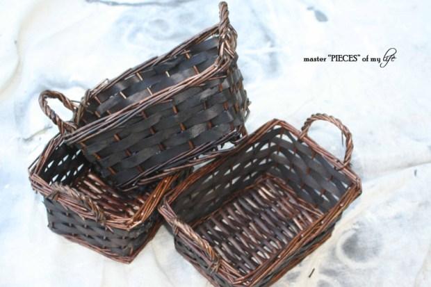Baskets12