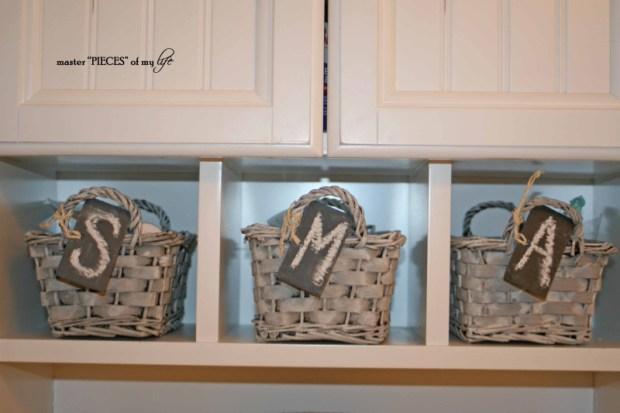 Baskets13