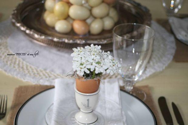 Spring tablescape1