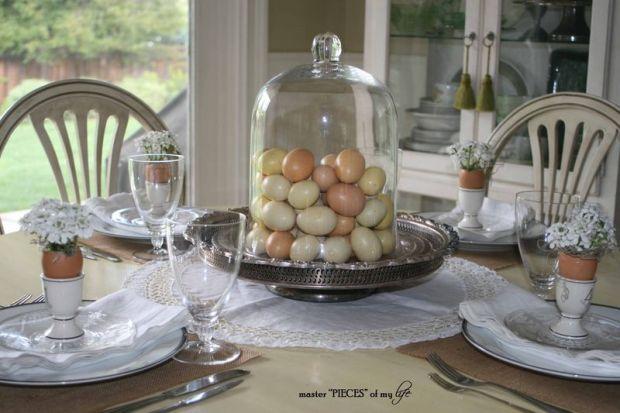 Spring tablescape3