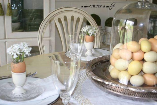 Spring tablescape5