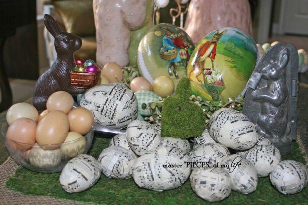 Easter decor1