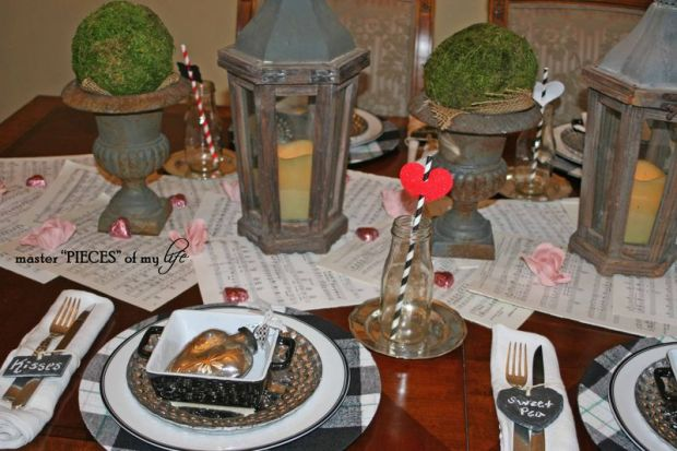 V-day tablescape2