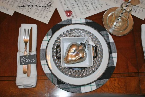 V-day tablescape9