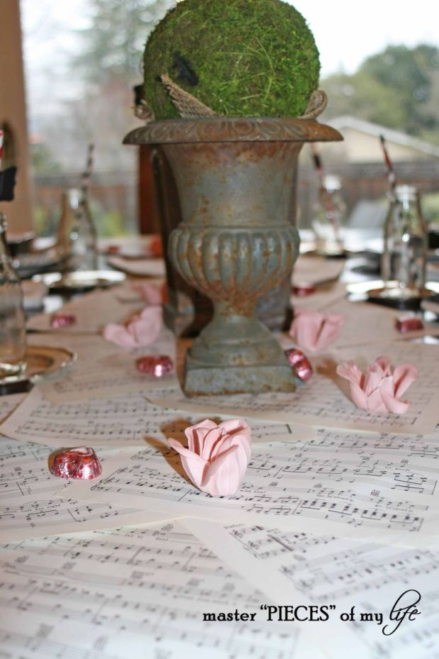 V-day tablescape11