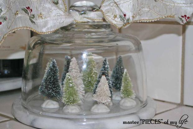 Christmas tree21