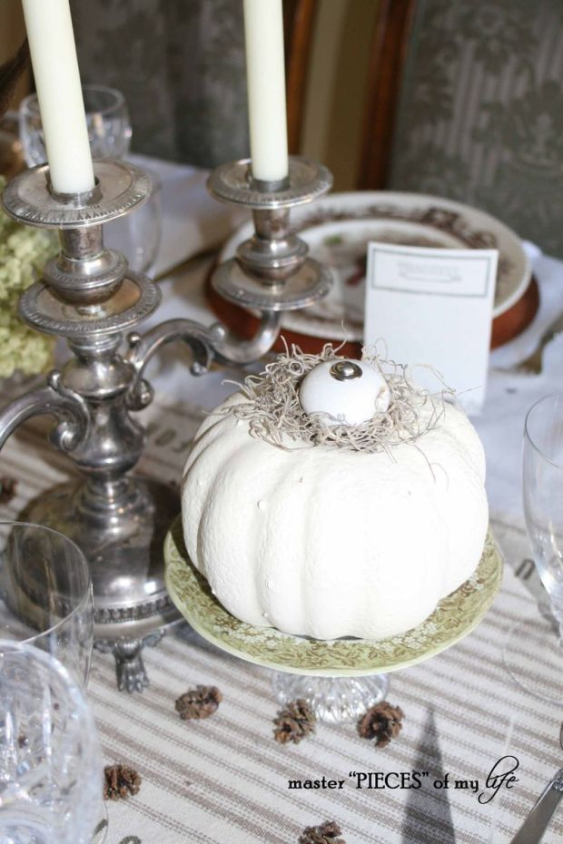 Thanksgiving tablescape4