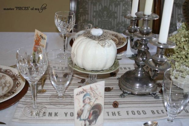 Thanksgiving tablescape5