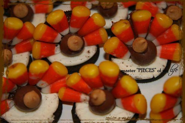 Thanksgiving treats2