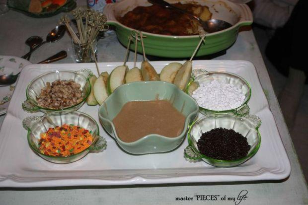 Thanksgiving treats9