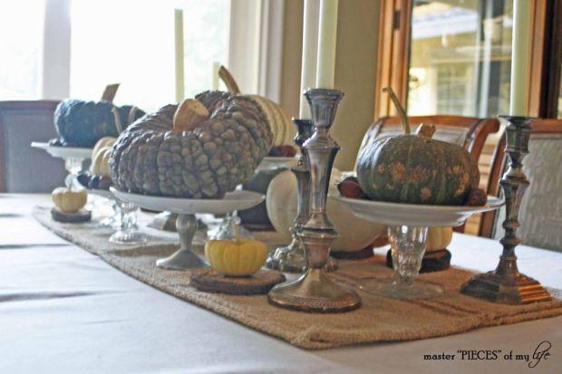 Pedestal plates2