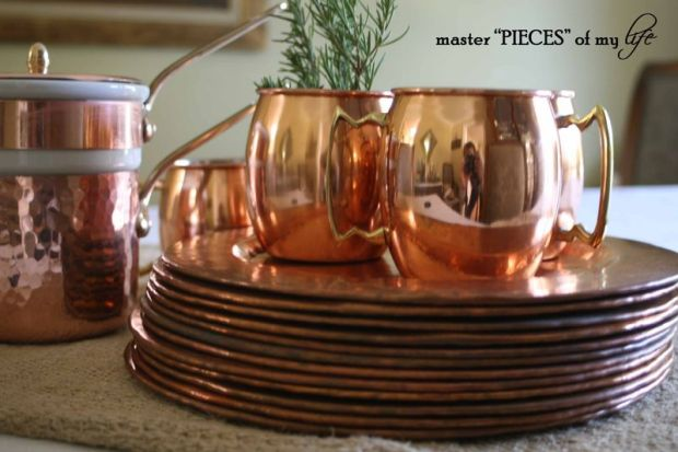 Copper1
