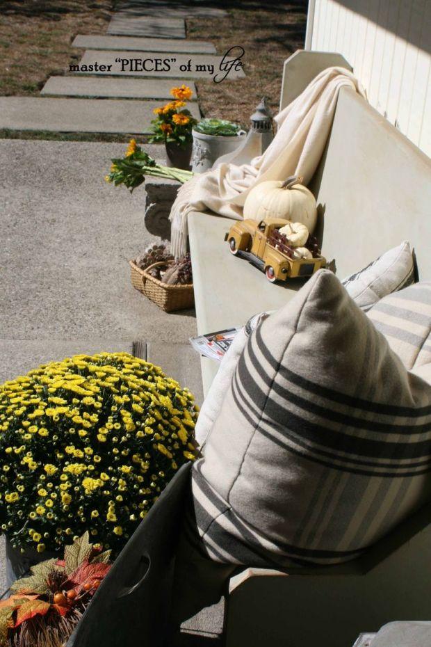 Fall porch10