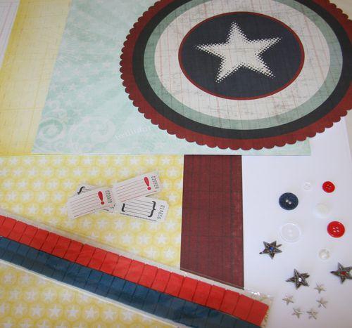 Jul 10 patriotic