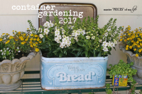 Containergardening2017_edited-1