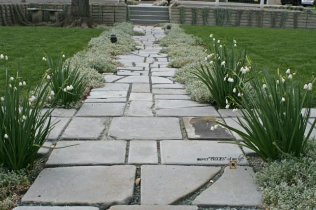 7 happenings spring garden8
