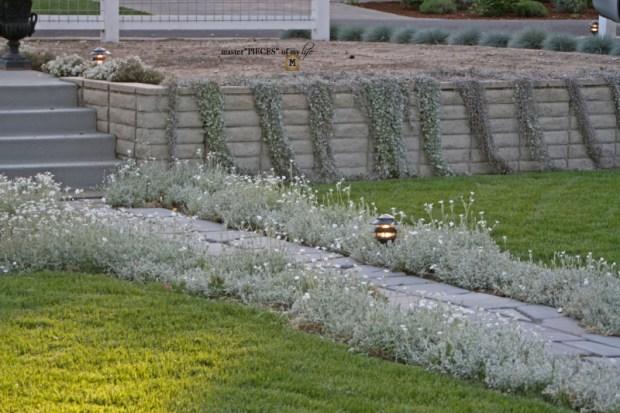 7 happenings spring garden14