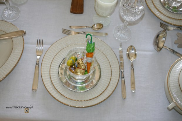 Easter tablescape4