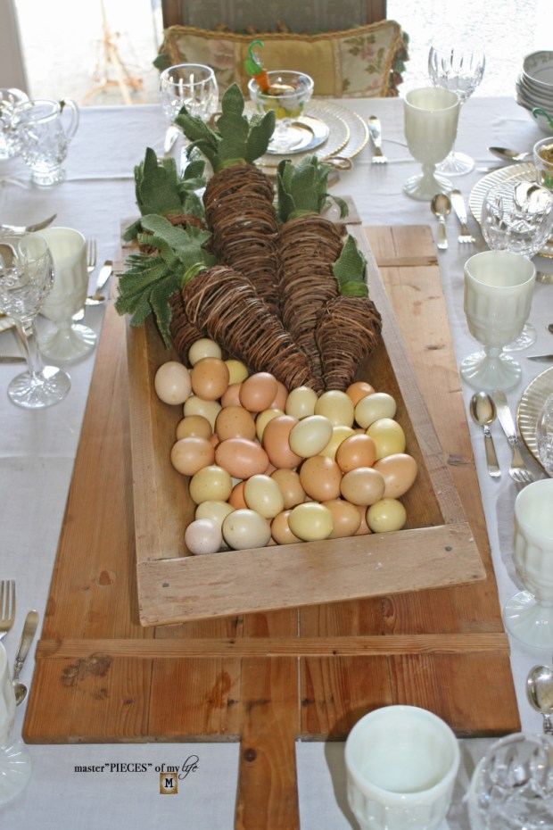 Easter tablescape6