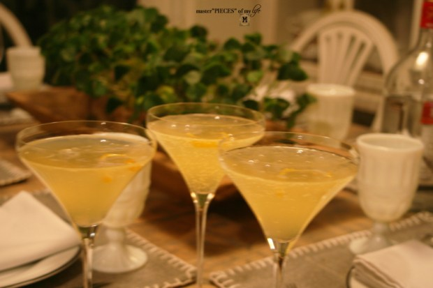 French 75-6