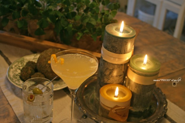 French 75-9