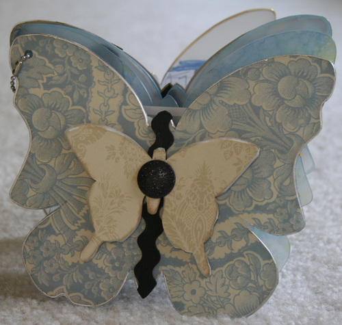 Butterfly_album