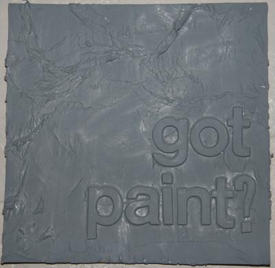 Got_paint_cover