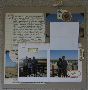 Layout_left_page_open2_2