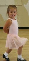 Lexi_dancing_2