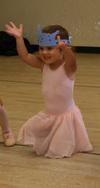 Lexi_dancing_5_2