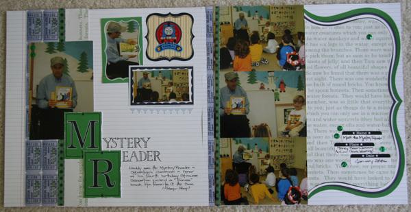 Mystery_reader_5