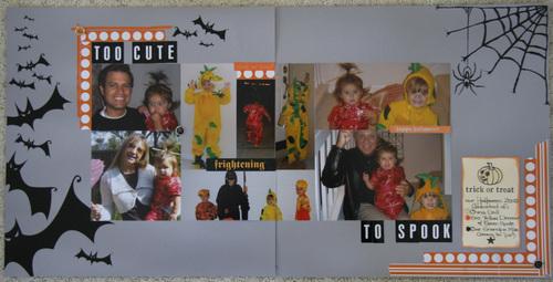 Too_cute_to_spook