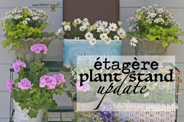 Etagere plant stand1