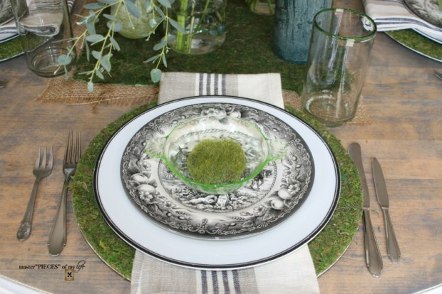 Mossy tablescape5