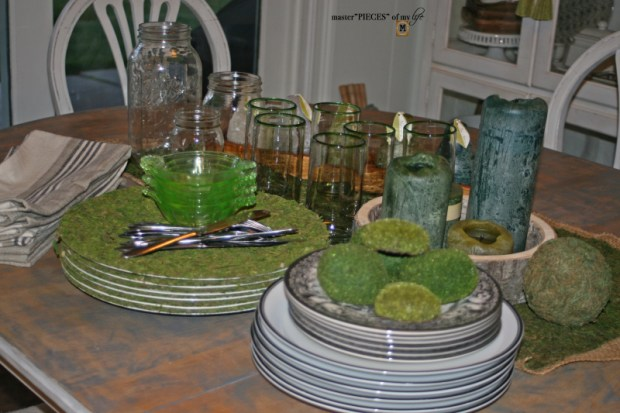 Mossy tablescape2