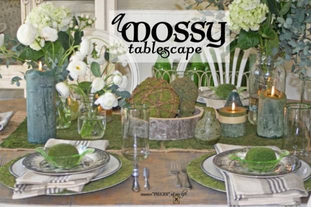 Mossy tablescape1
