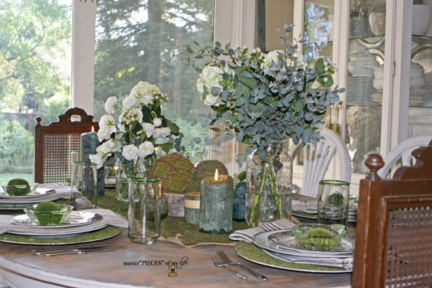 Mossy tablescape3