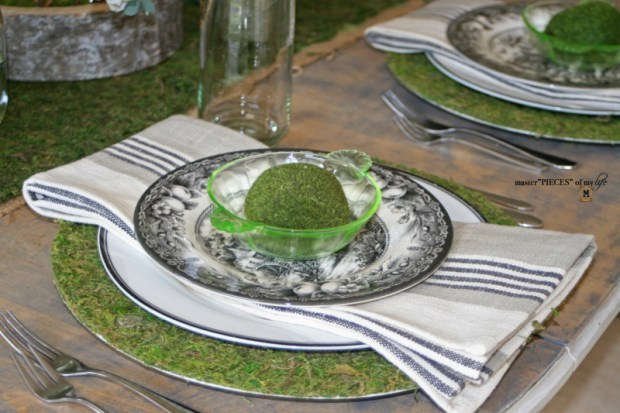 Mossy tablescape9
