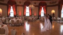 Providence Biltmore Ballroom