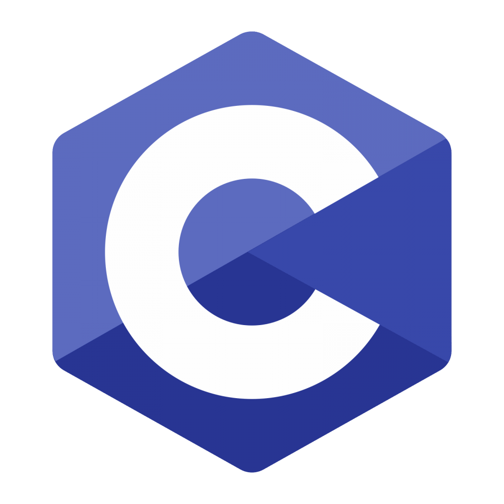 C programming full course