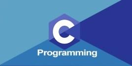 c programming Full course hindi
