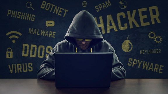 Python Hacking In Hindi | Hacking Introduction