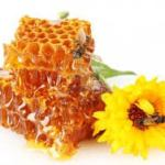 Miel Natural Pura