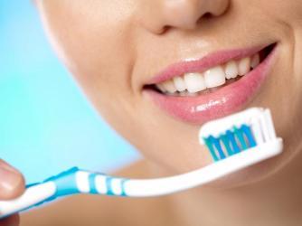 salud_dental