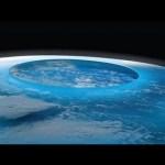La capa de ozono se va recuperando