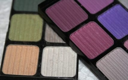 make-eyeshadow-800x800