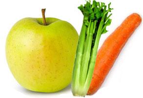manzana-zanahoria-apio-293x200
